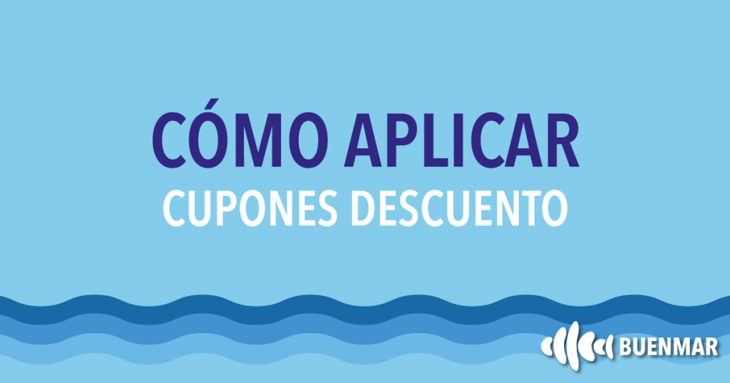 cupones_descuentos_buenmar
