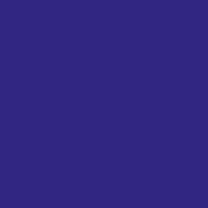 icono logotipo buenmar