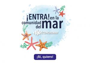 descuentos_y_recetas_del_mar_buenmar