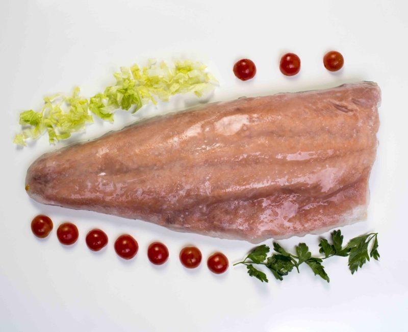 filetes-de-salmon-sevilla-buenmar