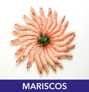 compra_mariscos_buenmar