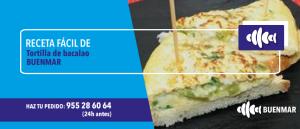 receta_tortilla_bacalao_buenmar