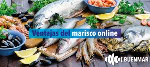 comprar-marisco-online,-ventajas