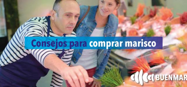 Consejos para comprar marisco en Sevilla o en cualquier lugar
