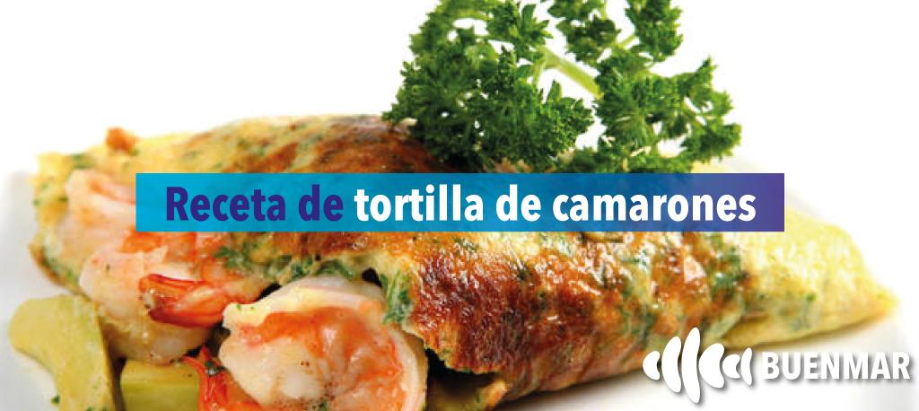 camarones-receta-tortilla