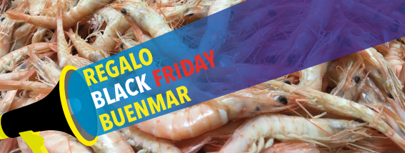 black-friday-buenmar-regalo-langostinos