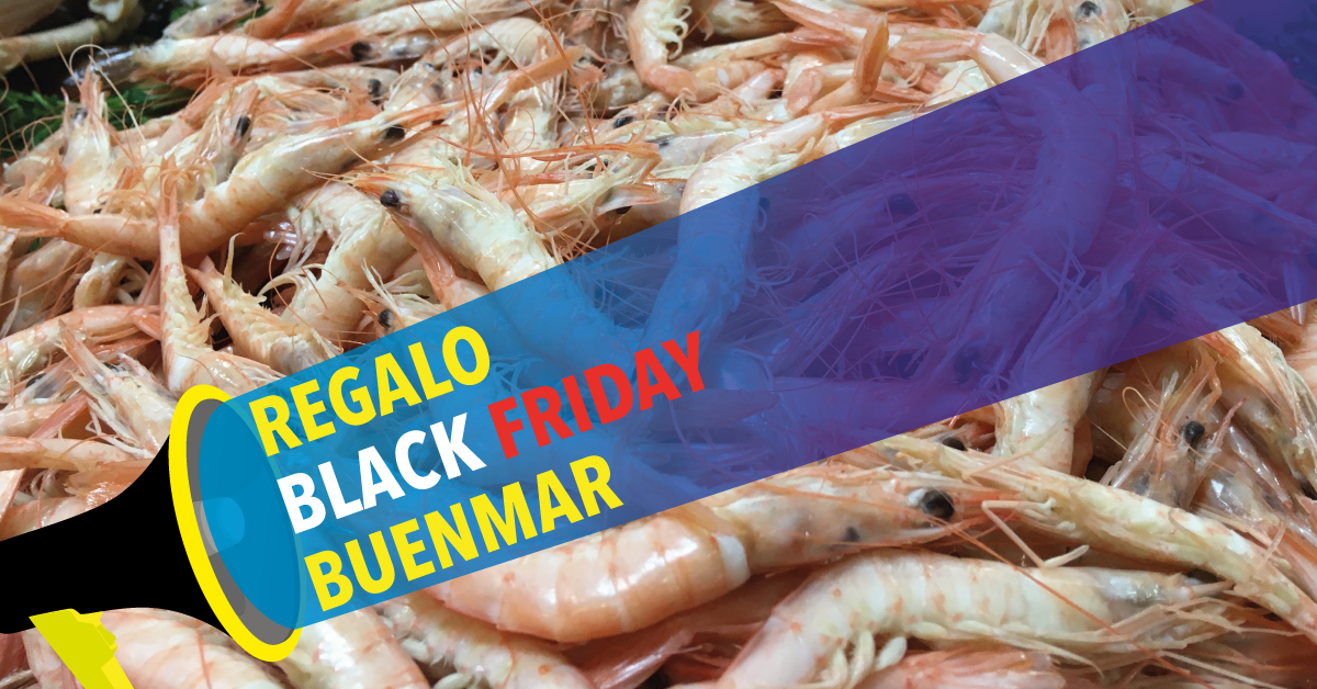 black-friday-buenmar