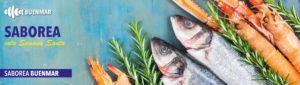 semana-santa-sevilla-2019-marisco-cocido