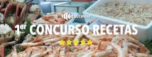 CONCURSO-RECETAS-MARISCO-BUENMAR