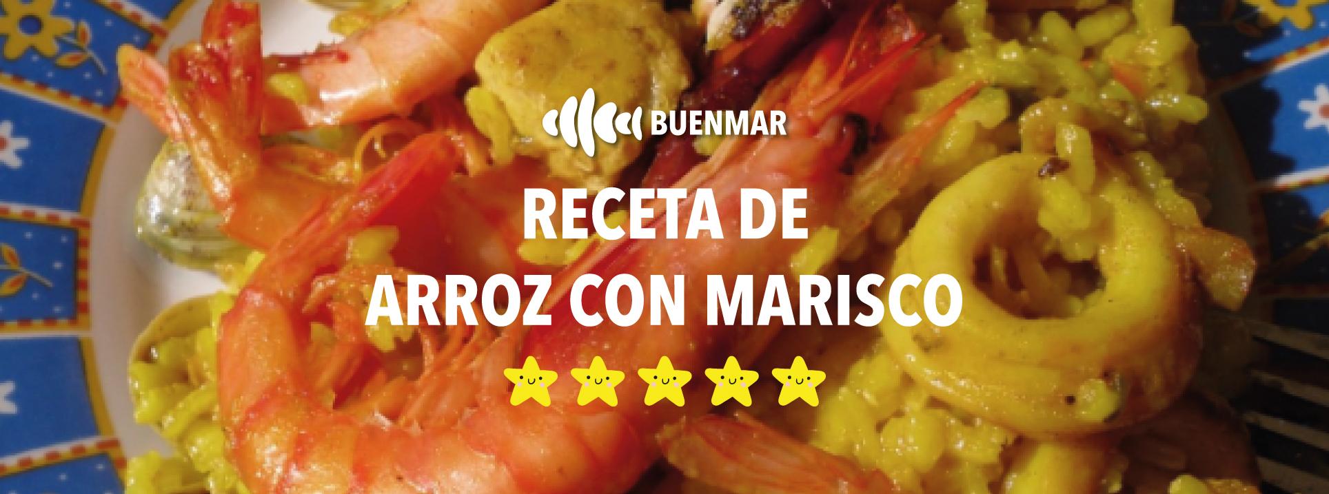 receta-arroz-con-marisco-buenmar