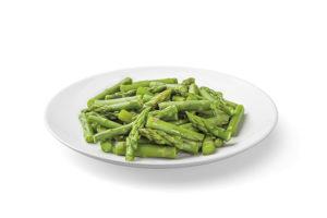 comprar-esparrago-verde-troceado-congelado-sevilla-buenmar