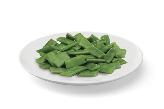 judia-verde-plana-congelada-buenmar