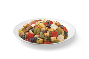 pisto-de-verduras-congeladas-buenmar