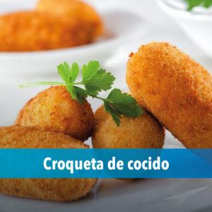 comprar-croqueta-de-cocido-BUENMAR