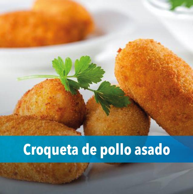 comprar-croqueta-de-pollo-asado-BUENMAR