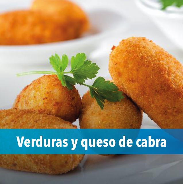 comprar-croquetas-de-verduras-y-queso-de-cabra-BUENMAR