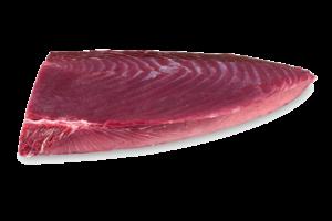 tarantelo-atun rojo BUENMAR