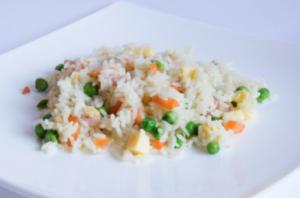 comprar arroz 3 delicias BUENMAR