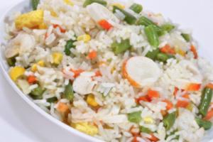 comprar arroz 5 delicias BUENMAR