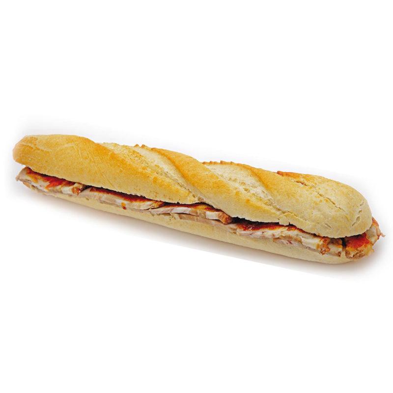 comprar baguette churrasco BUENMAR