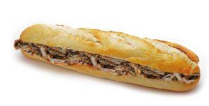 comprar baguette kebab ternera BUENMAR