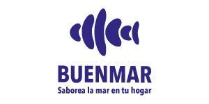 logotipo_BUENMAR_factura_online