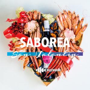 mariscada-san-valentin-BUENMAR-2021