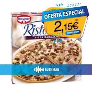oferta-pizza-buenmar